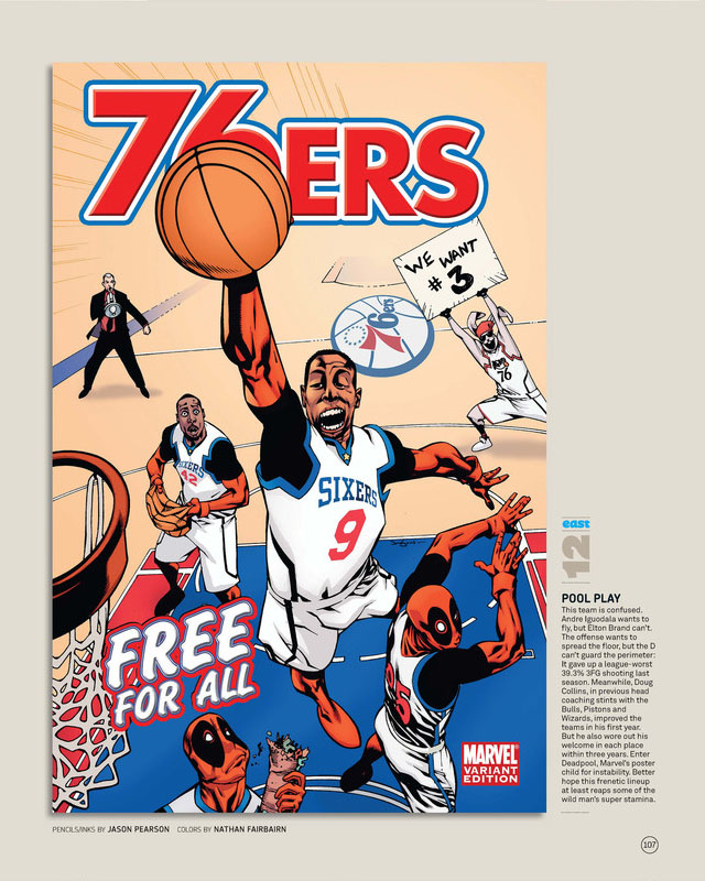 marvel-ESPN-NBA-76ers