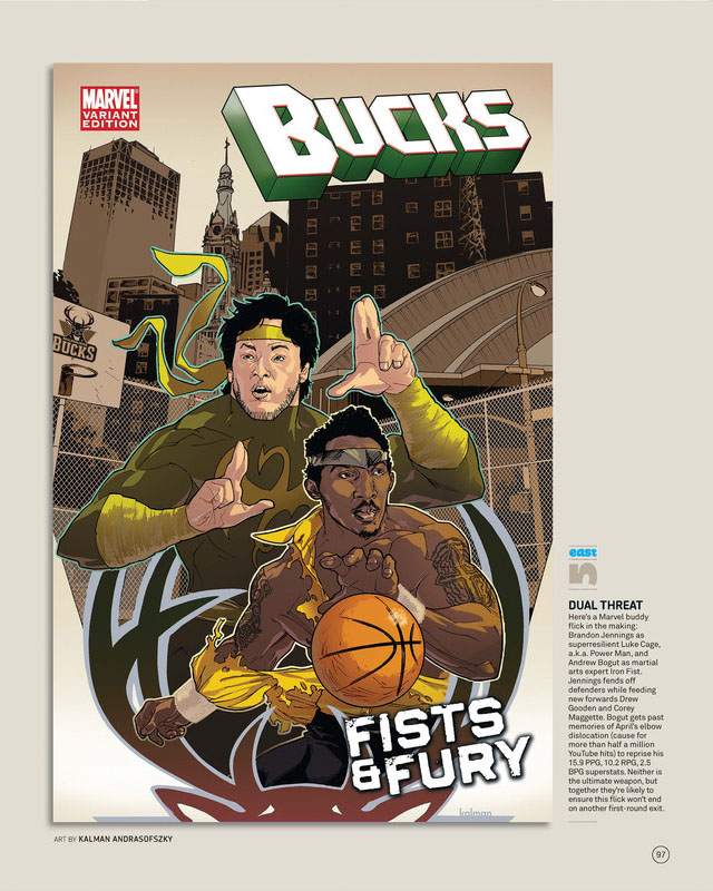marvel-ESPN-NBA-bucks