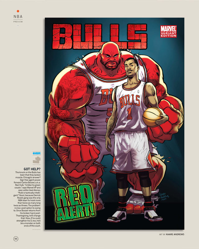 marvel-ESPN-NBA-bulls