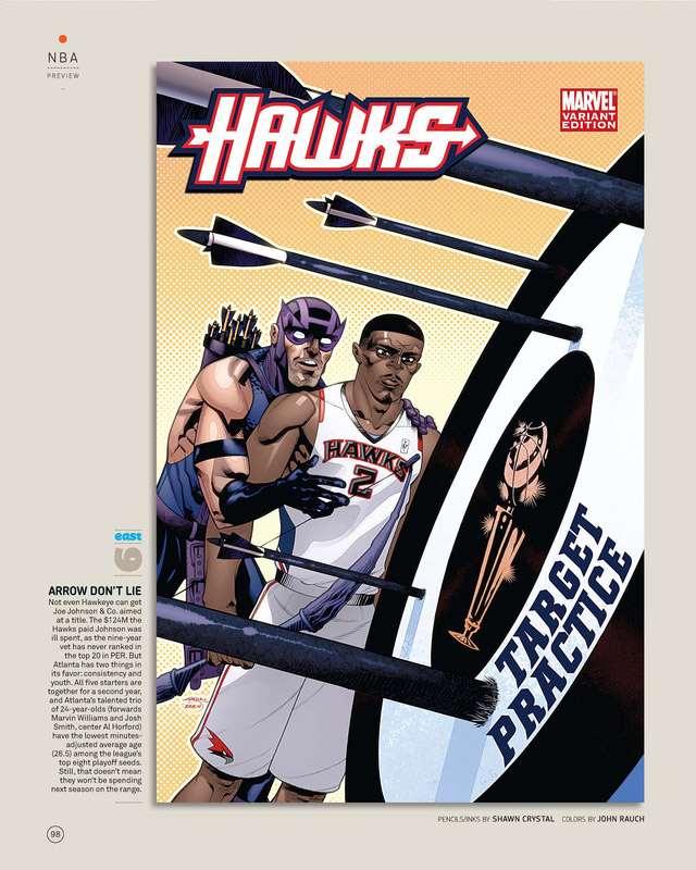 marvel-ESPN-NBA-hawks
