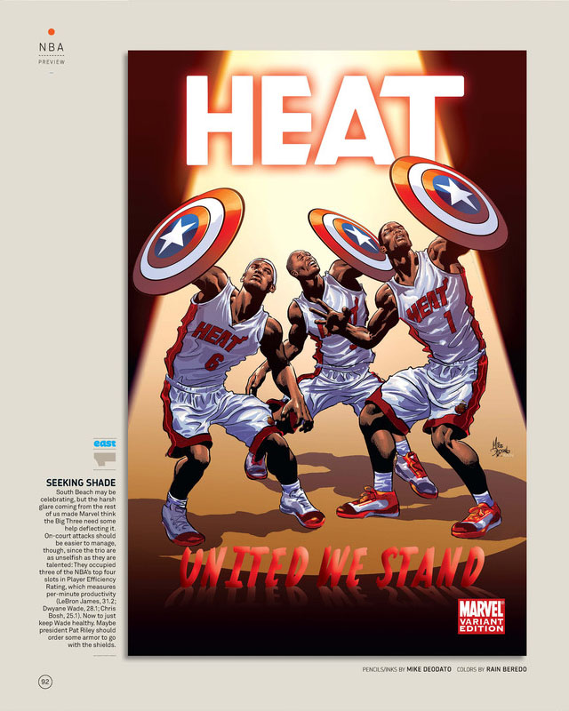 marvel-ESPN-NBA-heat