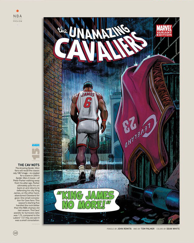 marvel-ESPN-NBA-lebron