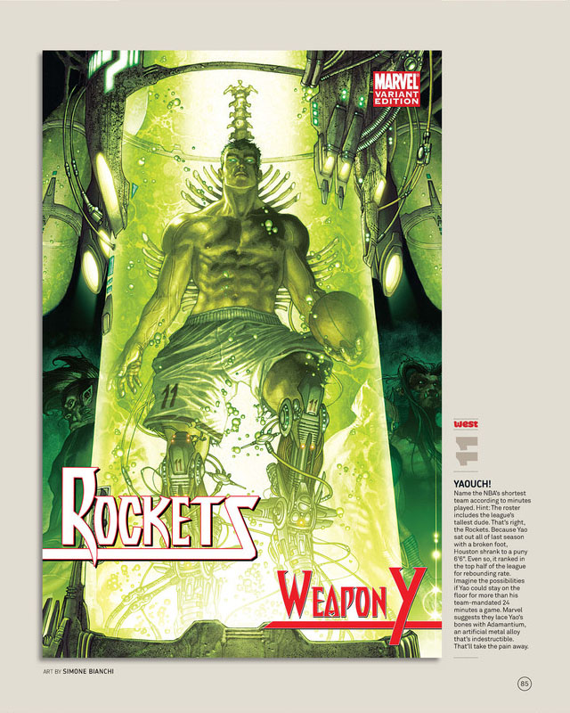 marvel-ESPN-NBA-rockets
