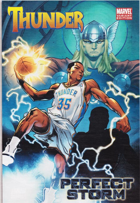 marvel-ESPN-NBA-thunder