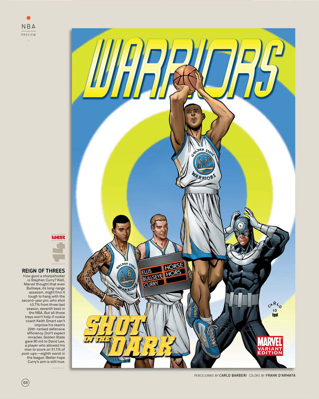 marvel-ESPN-NBA-warriors