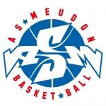 Logo ASM