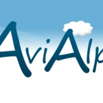 logo-avialpes