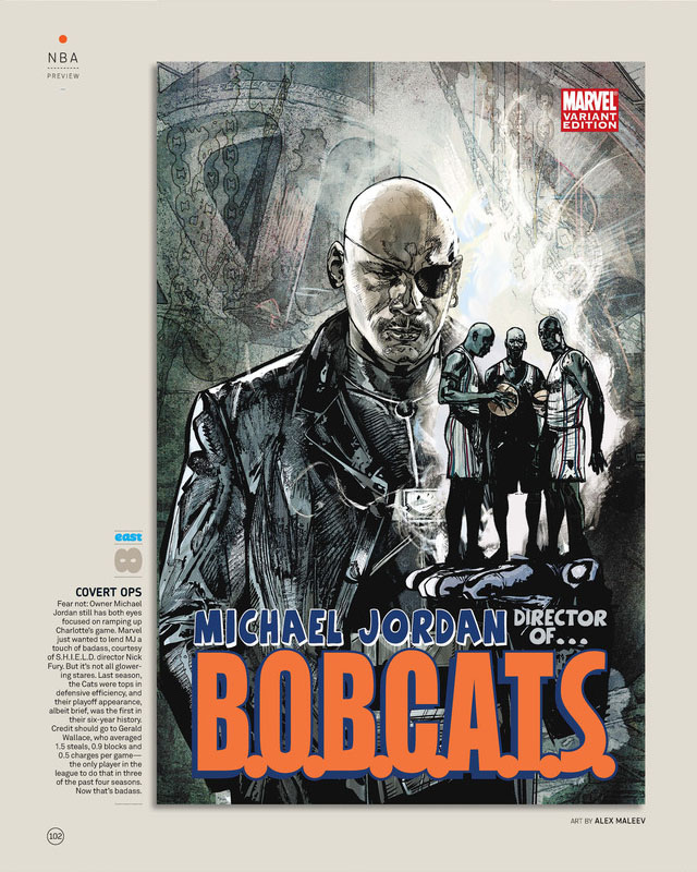 marvel-ESPN-NBA-bobcats