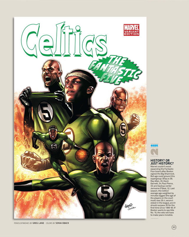 marvel-ESPN-NBA-celtics