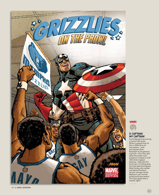 marvel-ESPN-NBA-grizzlies