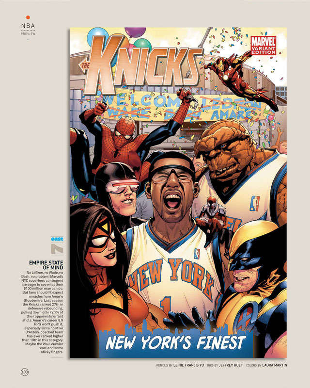 marvel-ESPN-NBA-knicks