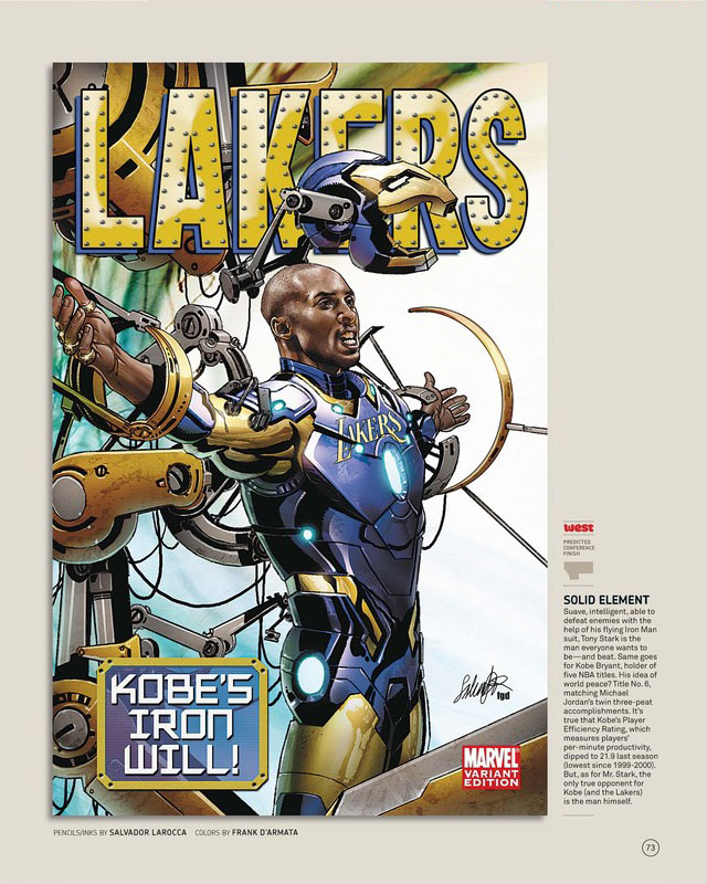 marvel-ESPN-NBA-lakers