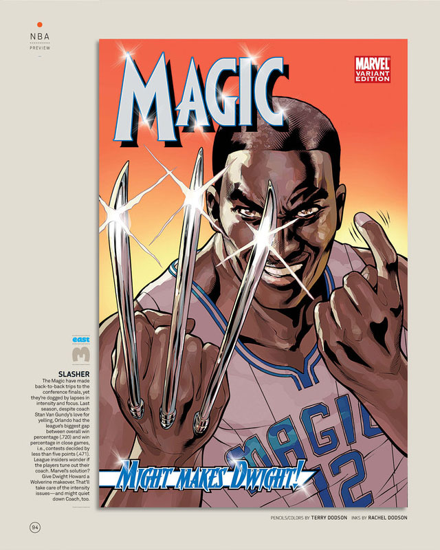 marvel-ESPN-NBA-magic