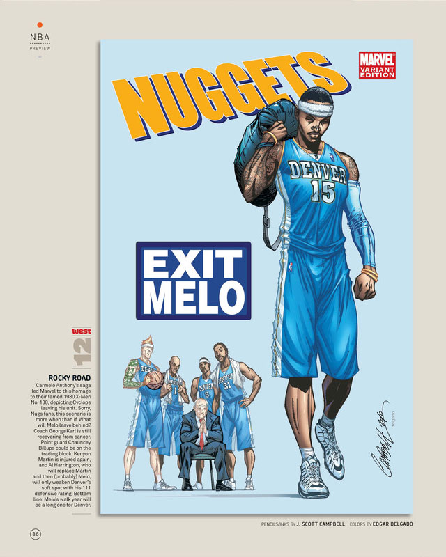 marvel-ESPN-NBA-nuggets