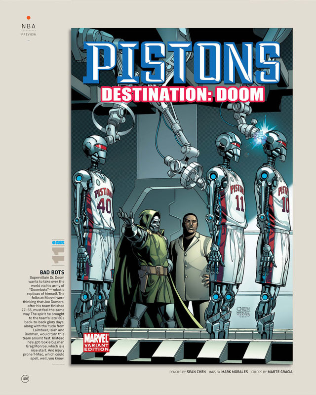 marvel-ESPN-NBA-pistons