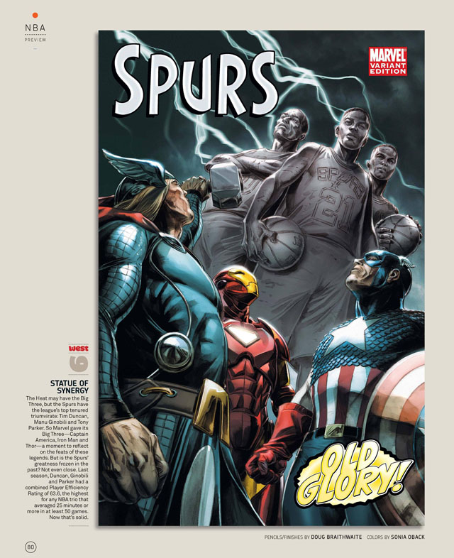 marvel-ESPN-NBA-spurs