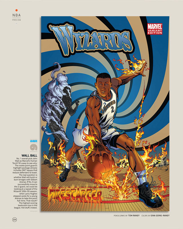 marvel-ESPN-NBA-wizards