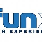 Logo FunXp
